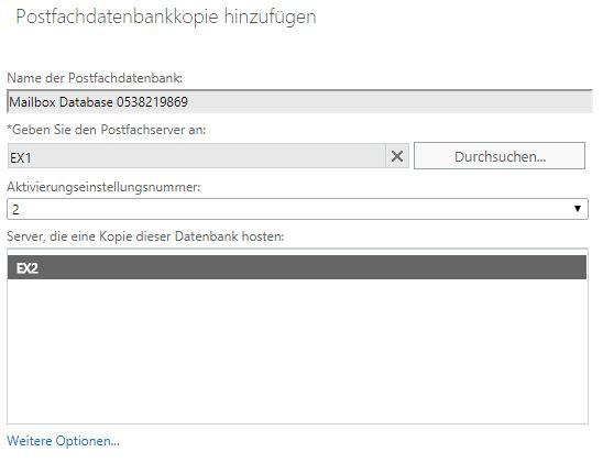 KonfigurationEinerDatabaseAvailabilityGroupInExchangeBild05.JPG