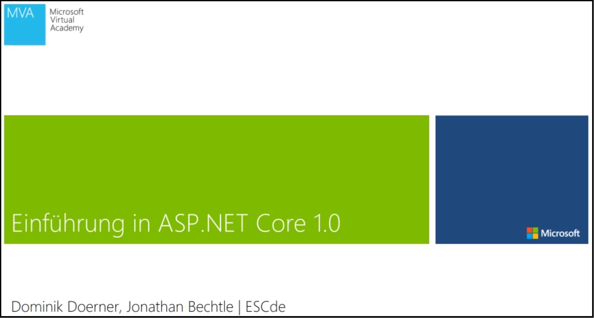 ASP.NET_rand.png