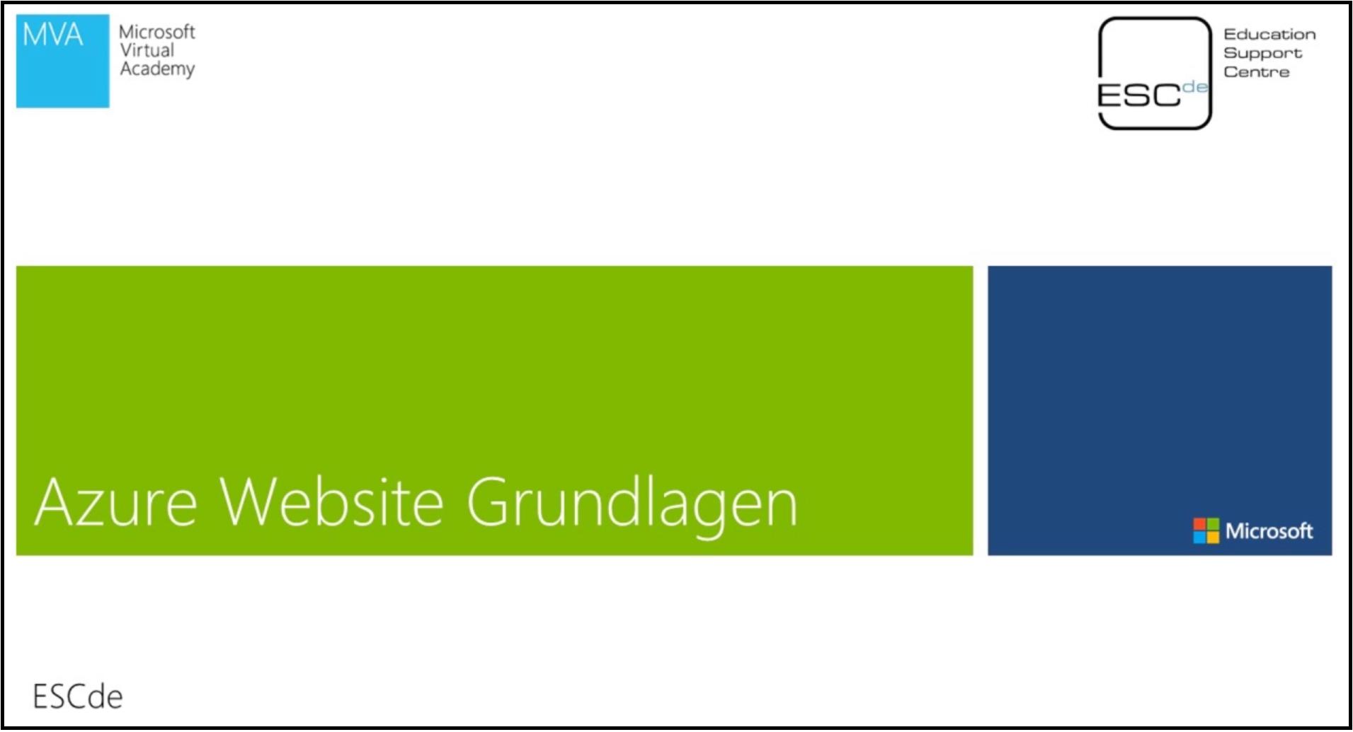 Azure Website rand.png