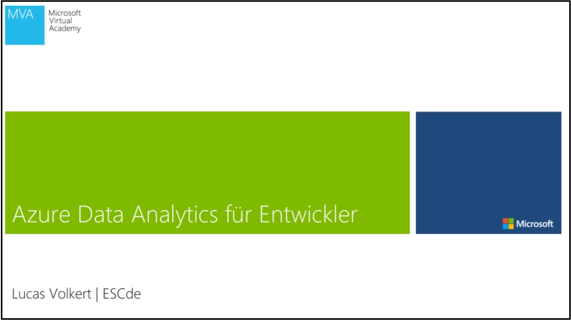 Azure_Data_Analytics_rand.png