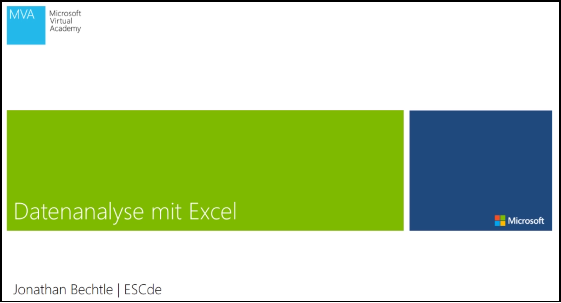 Excel rand.png