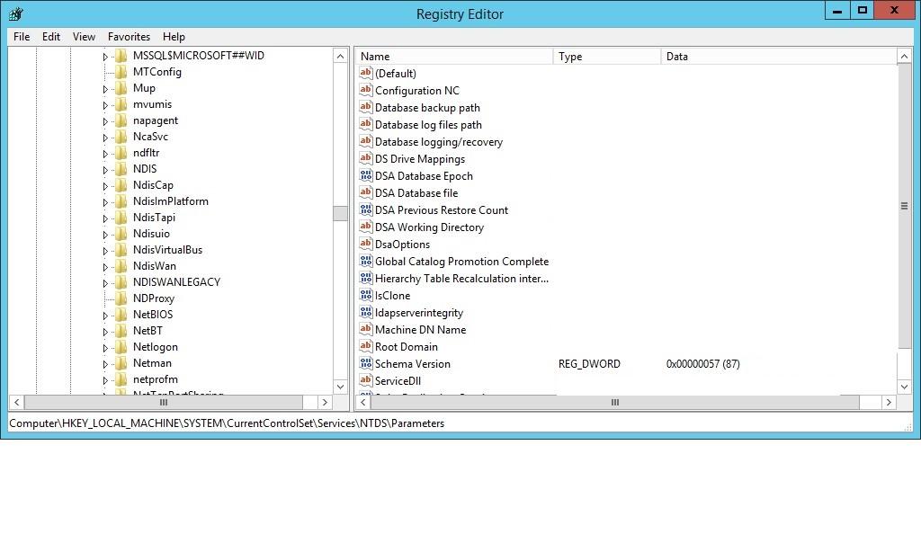 05 registry key parameters.jpg