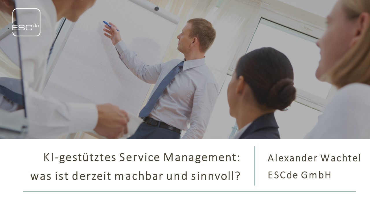 2018.09.27 TechDay KI-gestütztes Service Management.jpg