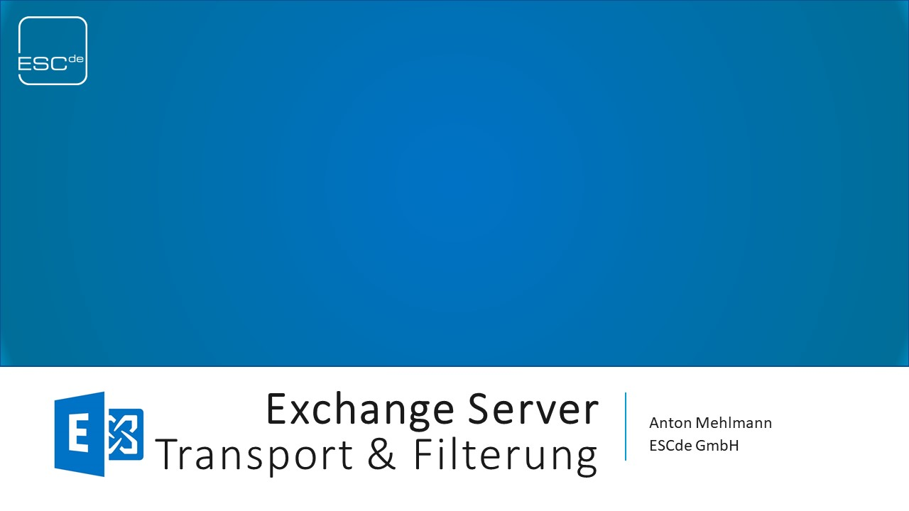 2018.09.27 TechDay Exchange Server 2016.jpg