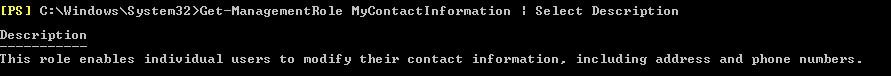 Kontaktinformationen in Exchange 11.jpg