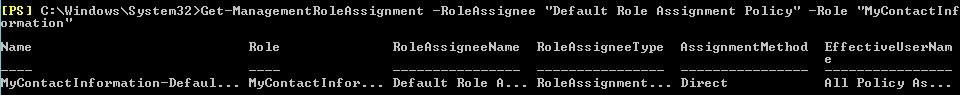 Kontaktinformationen in Exchange 12.jpg