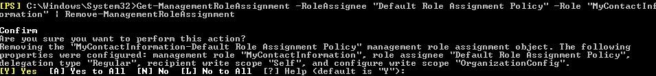 Kontaktinformationen in Exchange 13.jpg