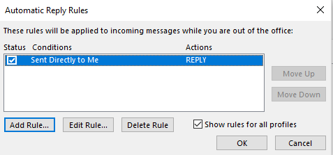 Automatic_Reply_05.PNG