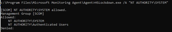 SCOM Event ID 1102_2.PNG