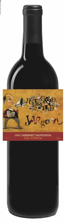 jargon-wine.jpg