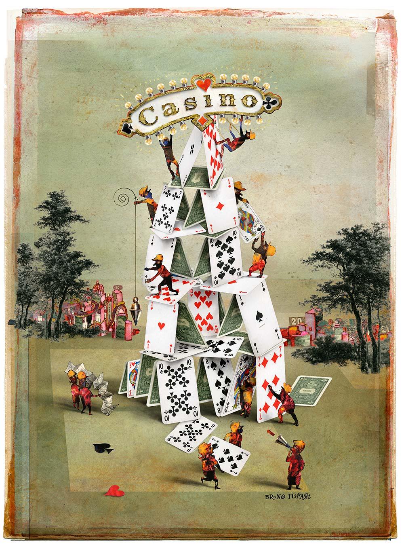 Casinor.jpg