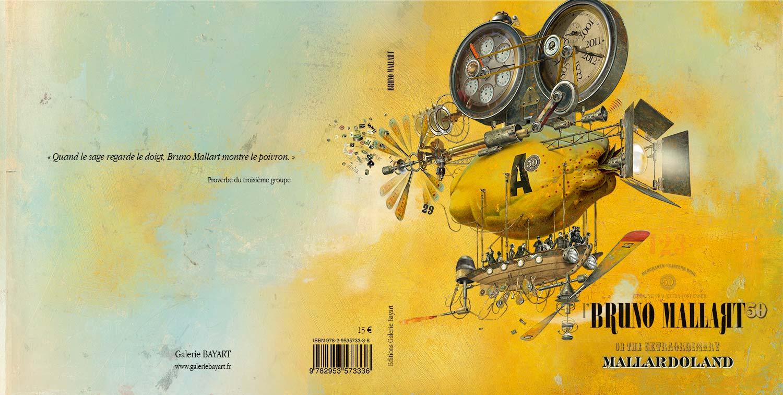 catalogue-BM.jpg
