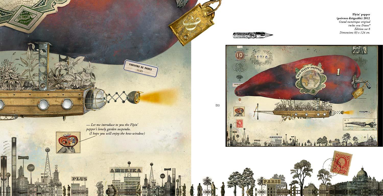 catalogue-BM1.jpg