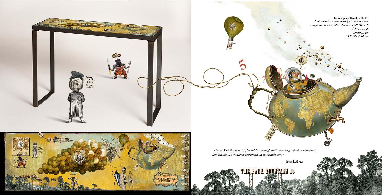 catalogue-BM2.jpg