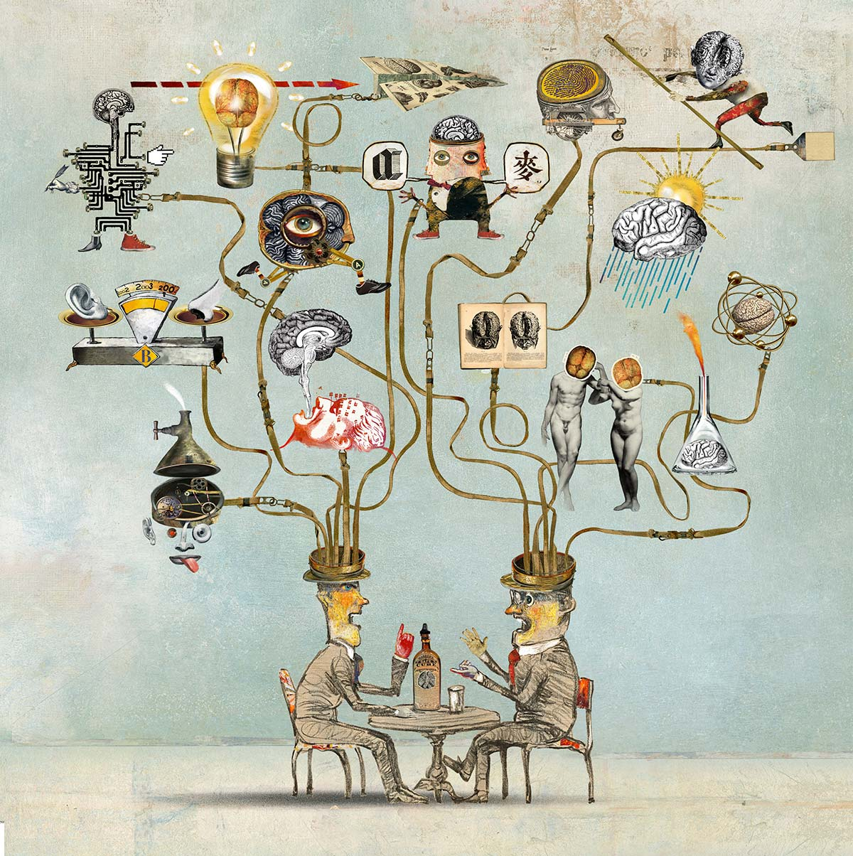 mind-machine2-cover.jpg
