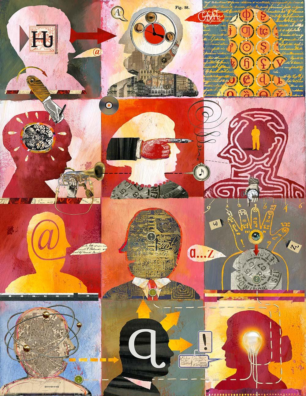 mind-machine-cover.jpg