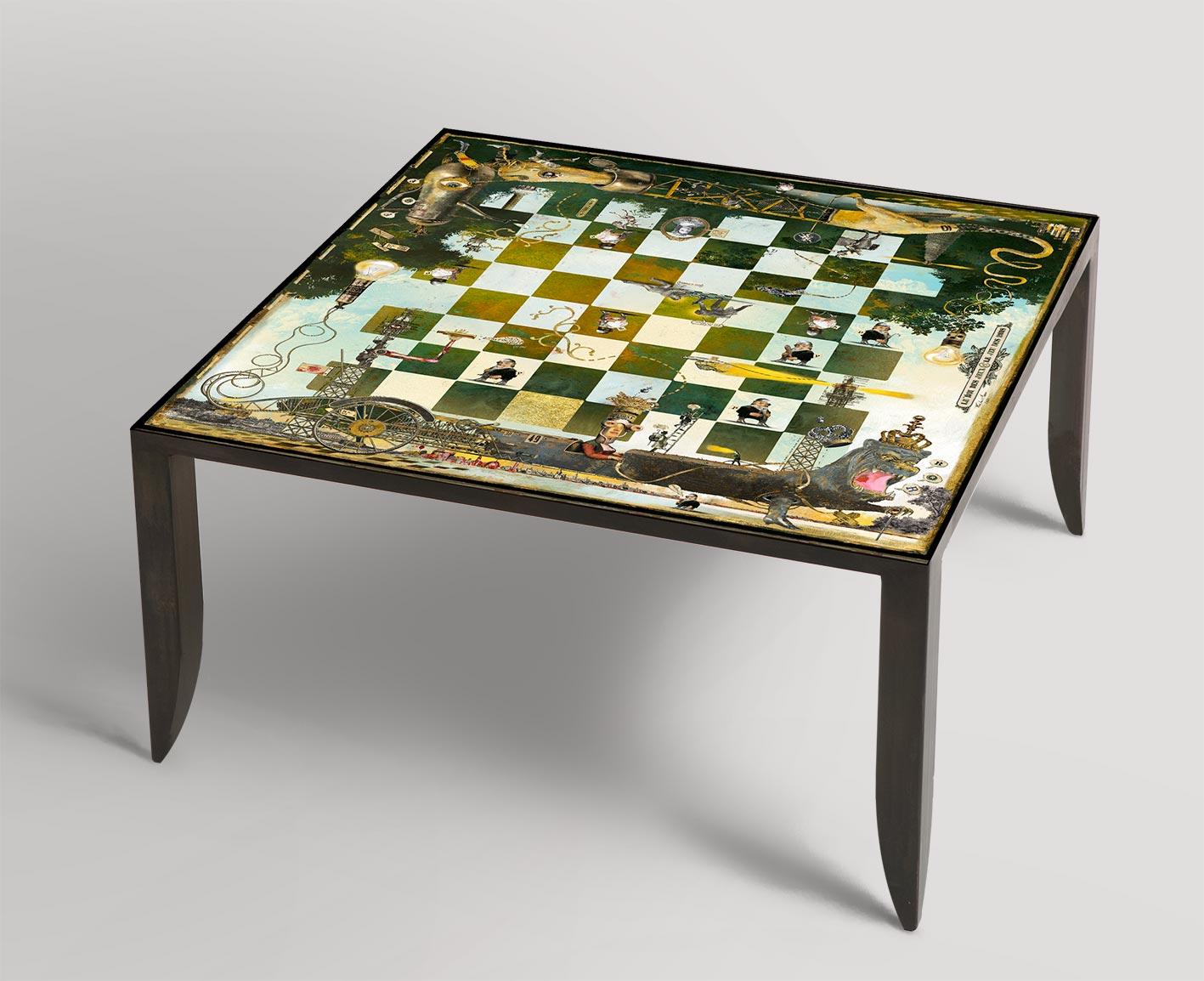 chess-table.jpg