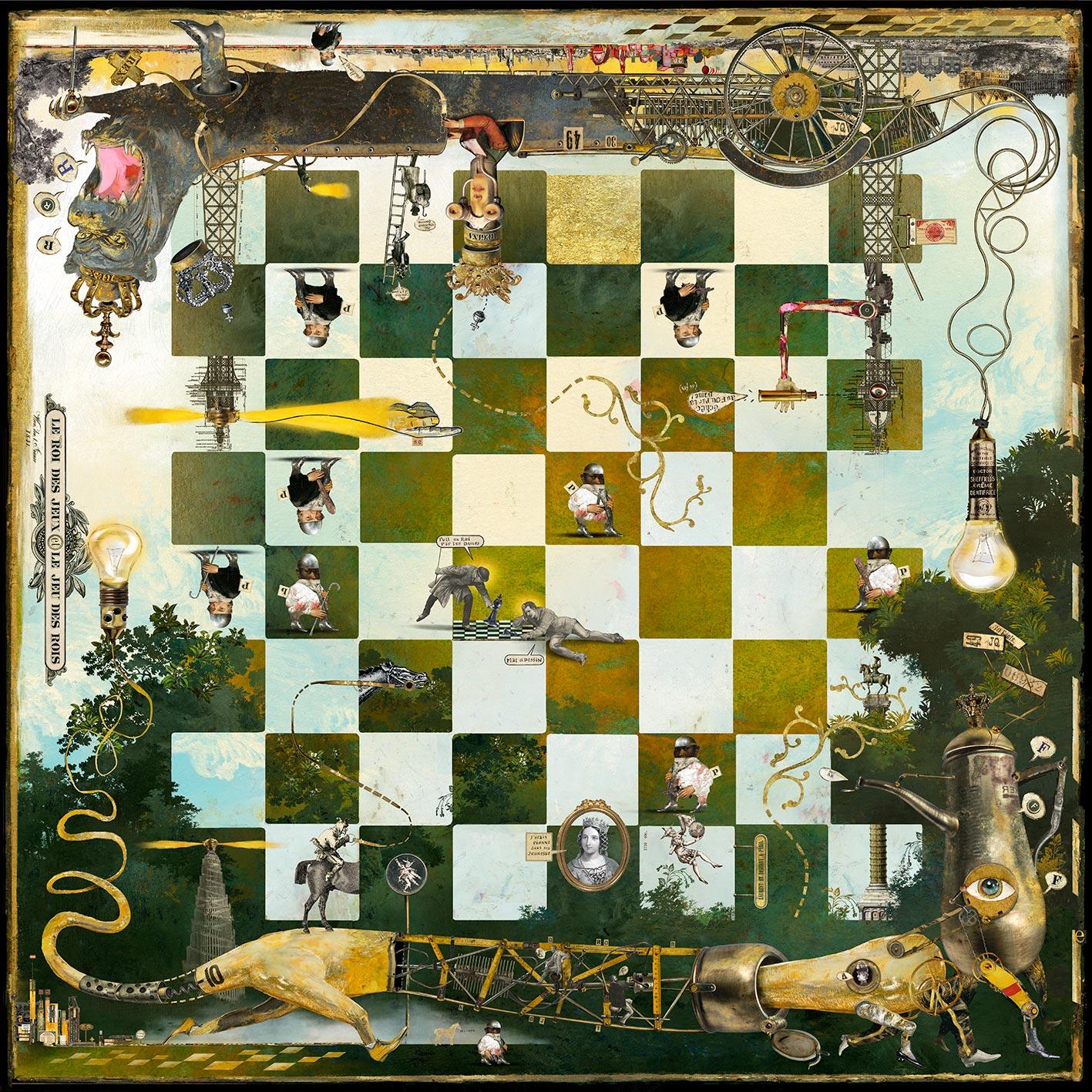 chess-board.jpg