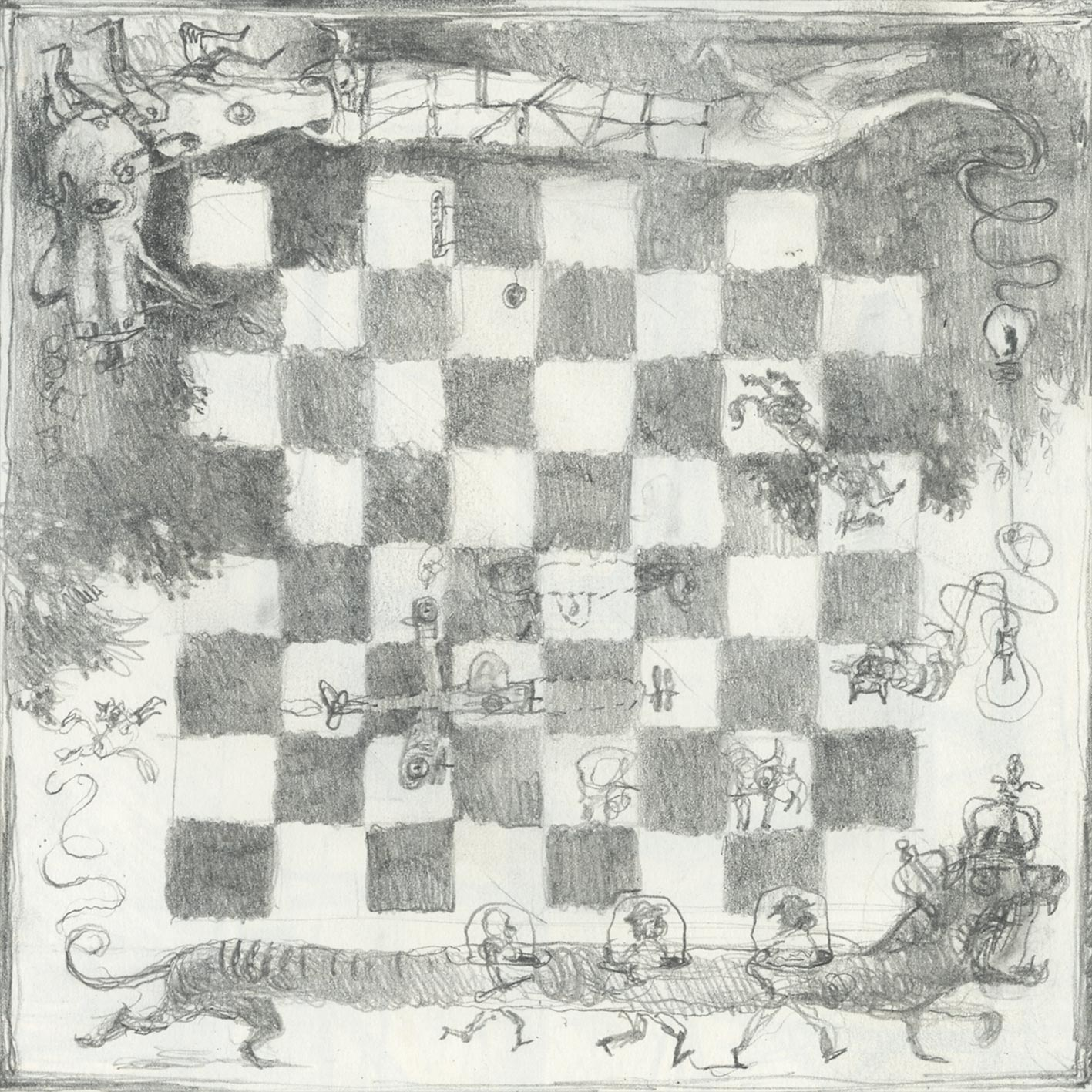 chess-sketch-board.jpg