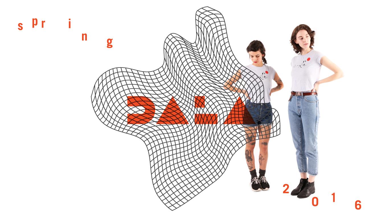 Dala-2.jpg