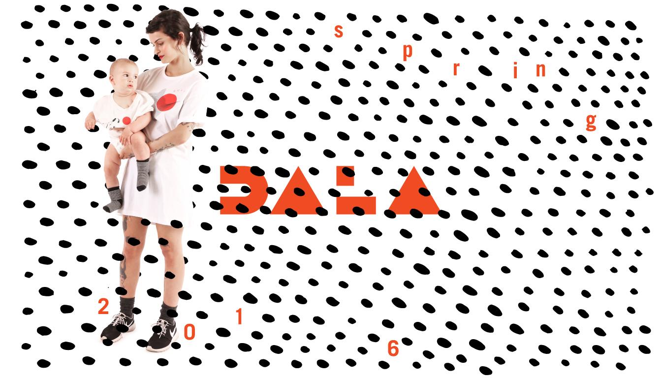 Dala-1.jpg
