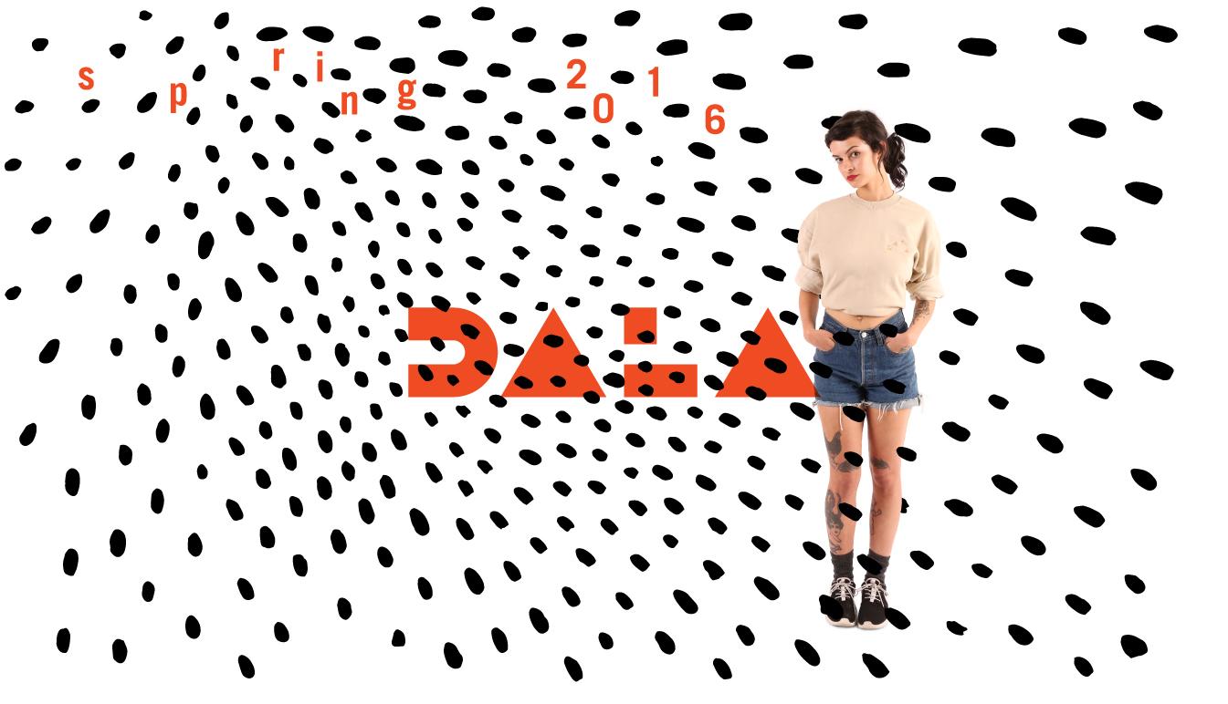 Dala-3.jpg