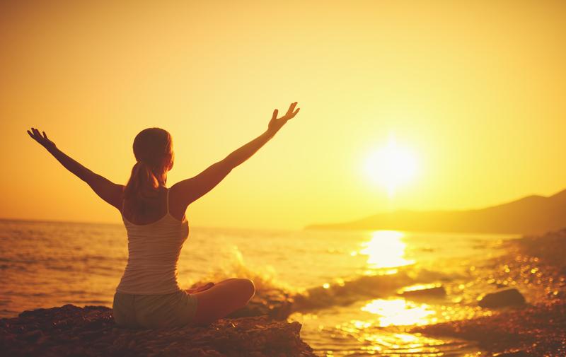 MeditationWoma.jpg