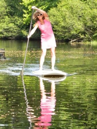 Cindystandingpaddleboard.jpg