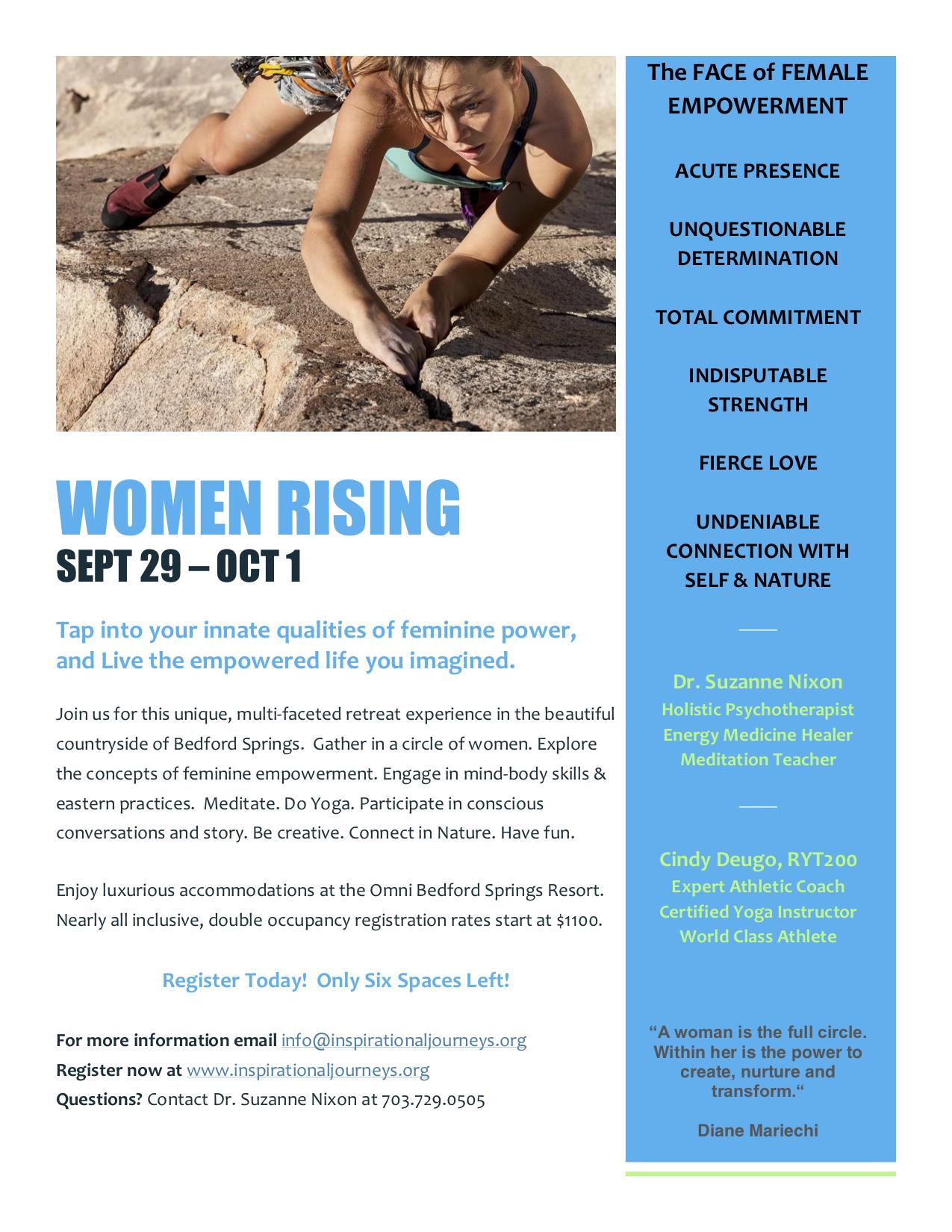 WomenRisingFlyer8_19.jpg