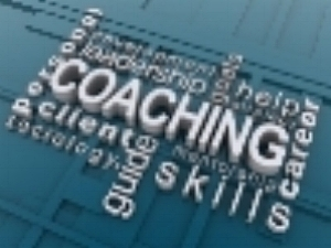 Executive and business coaching