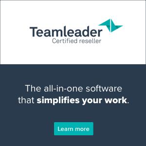 Banner_Teamleader_300x300_EN.png