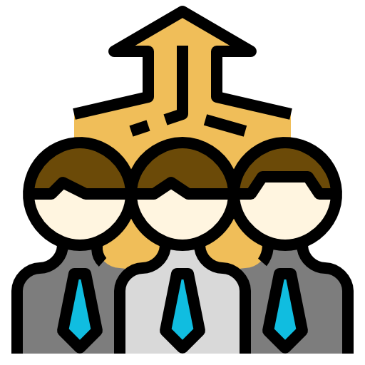 Business coaching - Facilitator en coach voor strategie en visie ontwikkeling voor commerciële organisaties