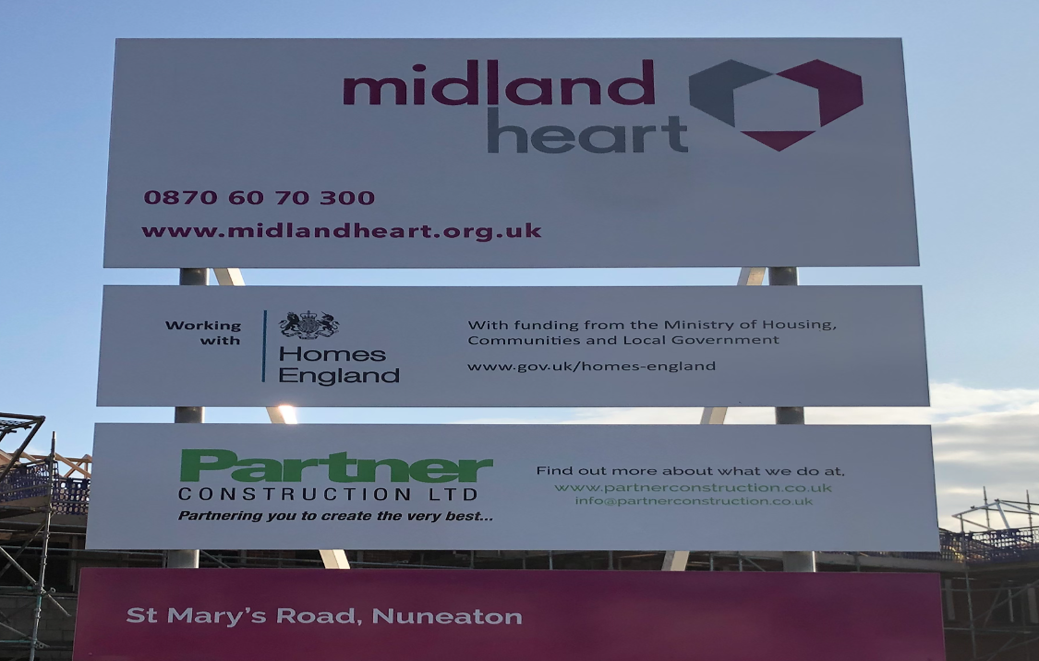 Nuneaton_Front_Cover.png