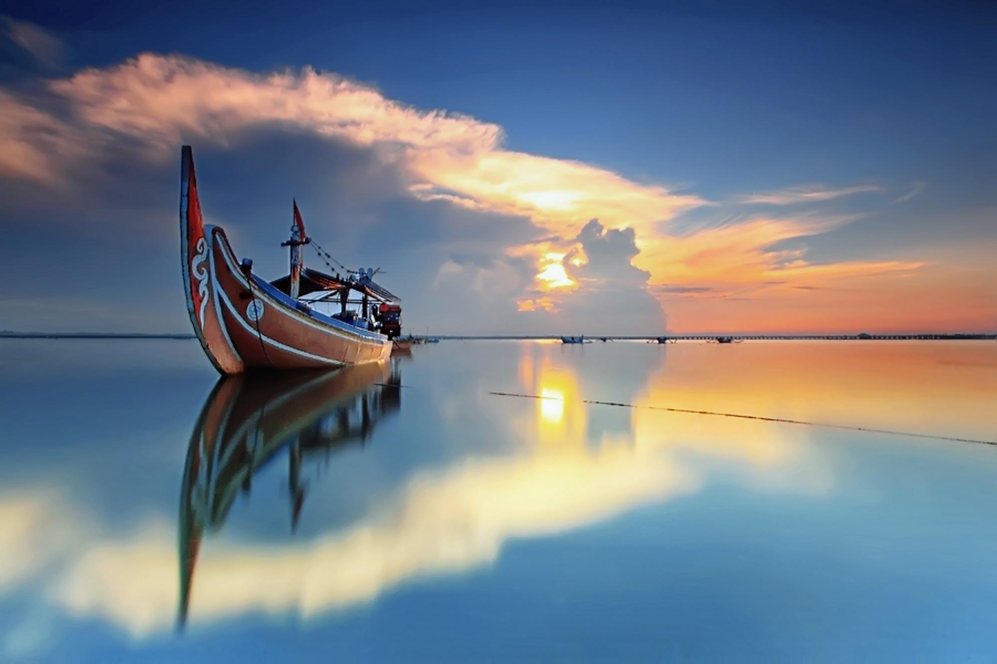 fantastisk båt 1.jpg