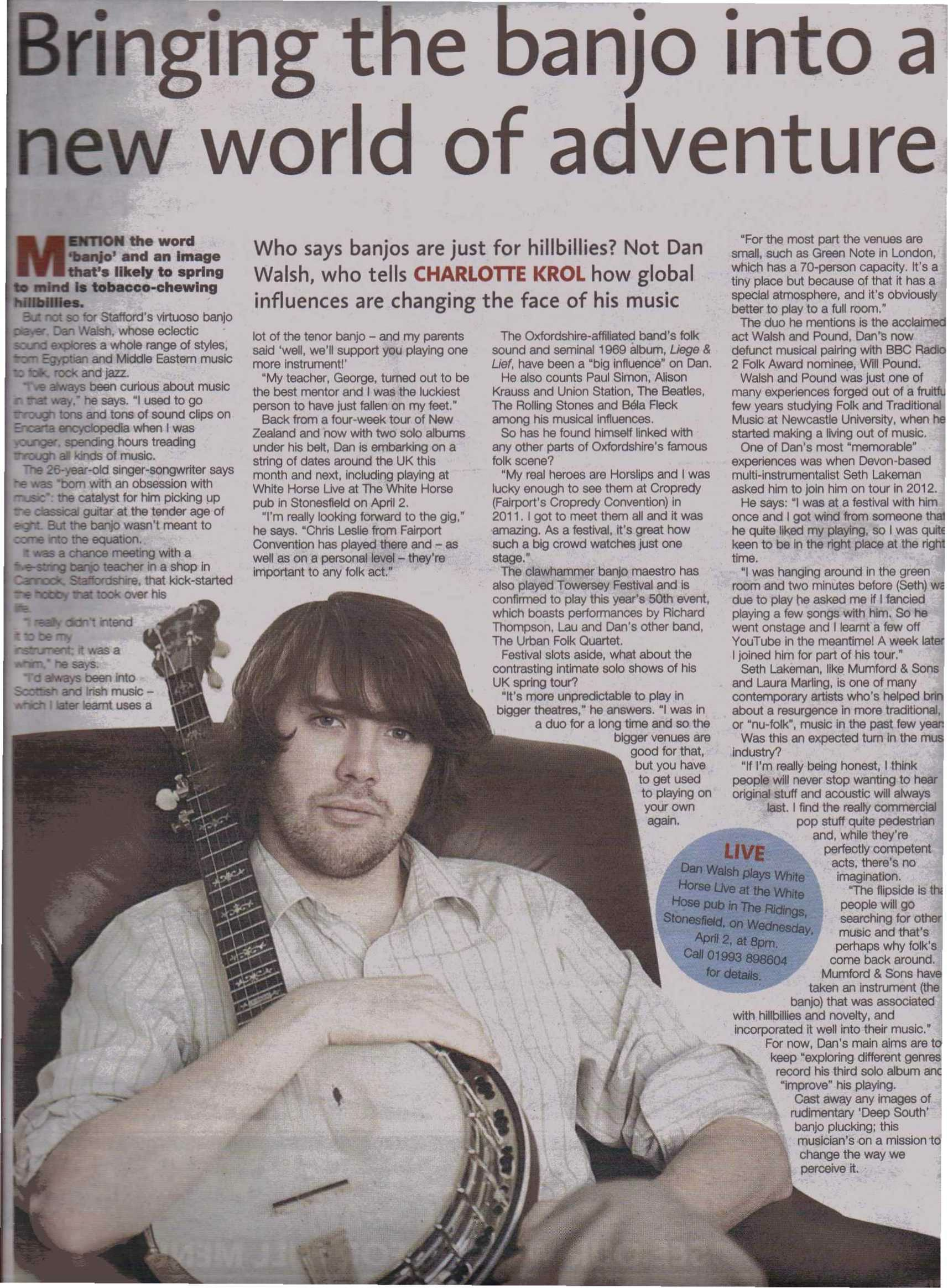 Dan Walsh interview_The Guide_Oxford Mail1-1.jpg
