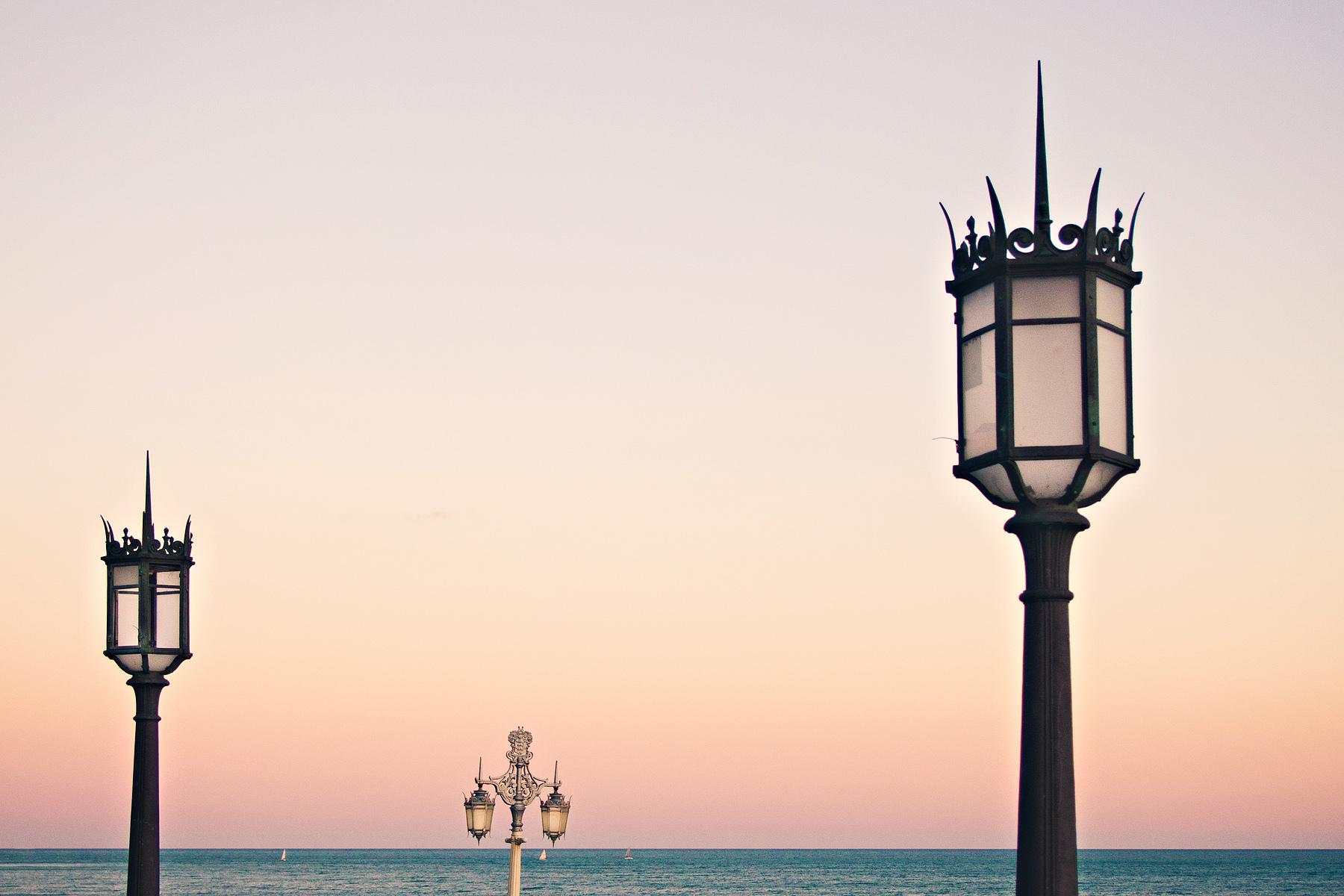 Brighton Horizon, Brighton, East Sussex, England