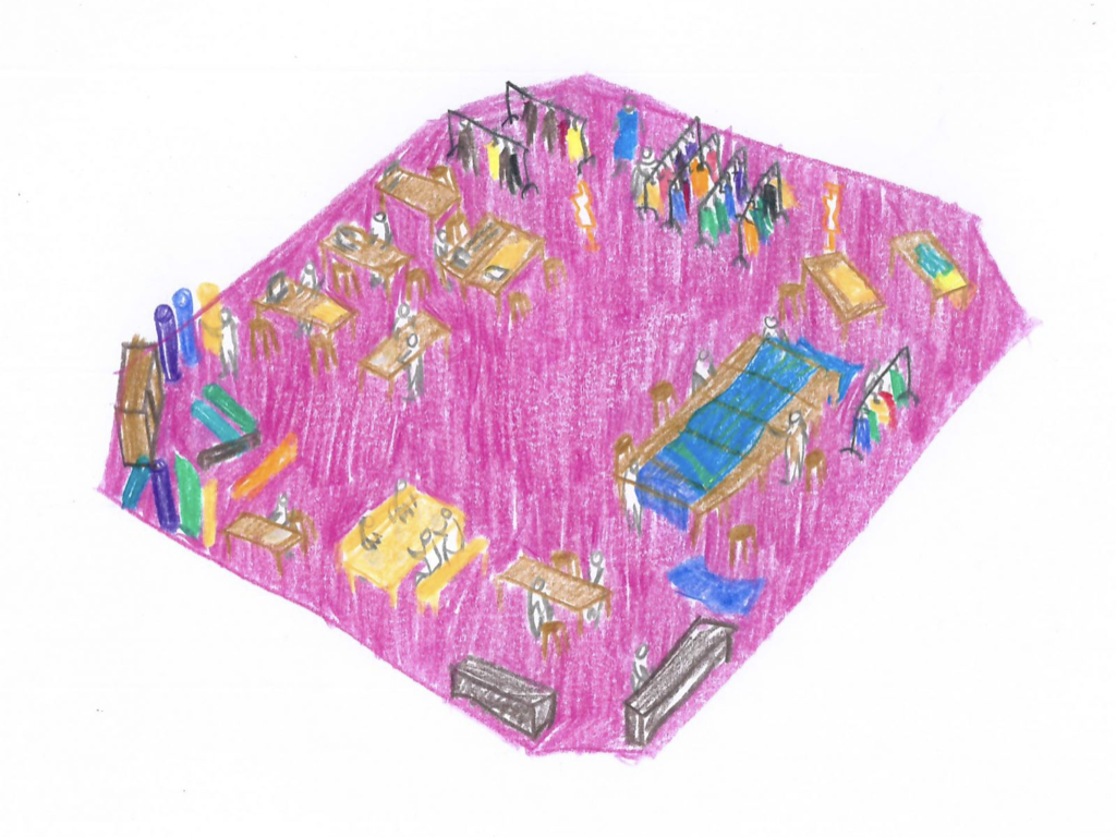 Assemble_Fabric Floor.001.png