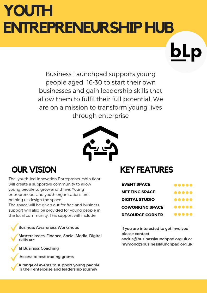 website BLP_graphic.png