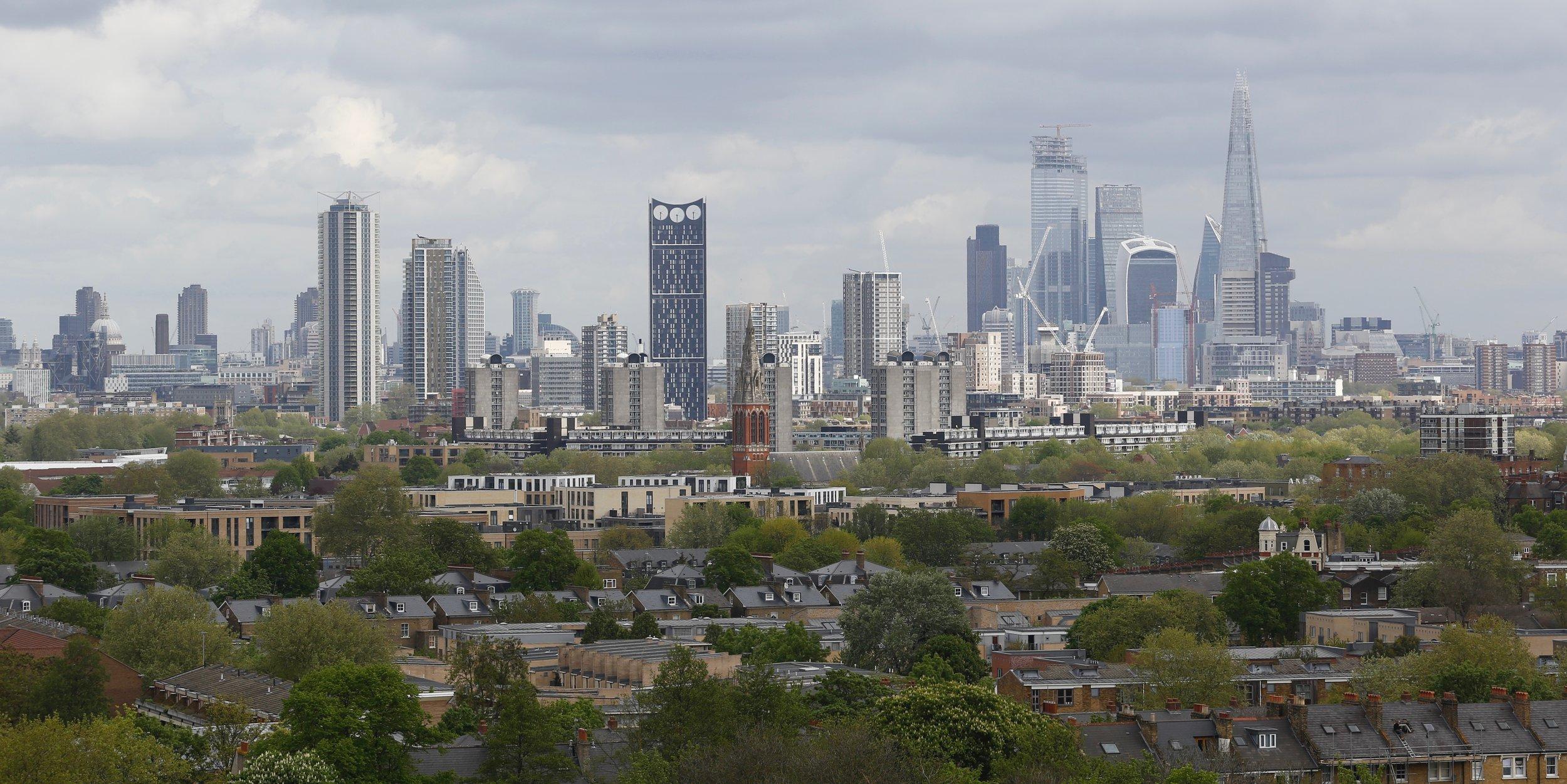 _Building rooftop view.jpg