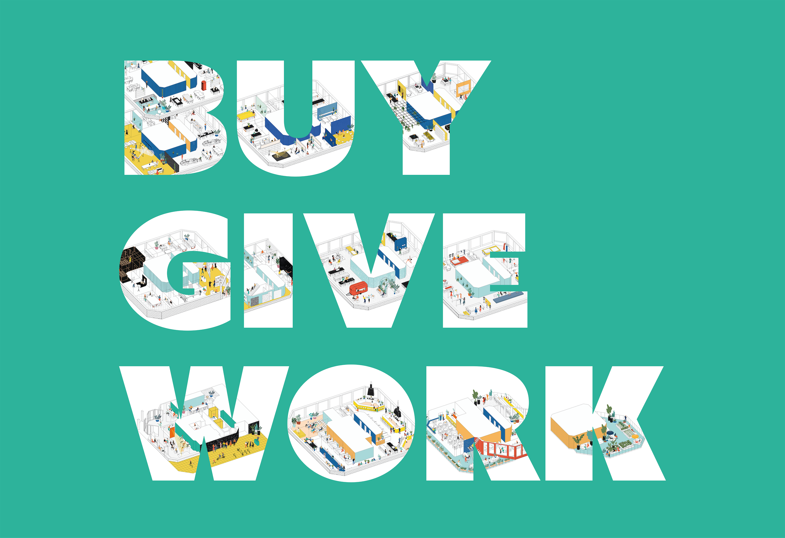 Buy Give Work_Lobby Wall-01.png