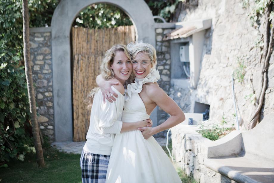 abie livesay photographer | telluride wedding photographer