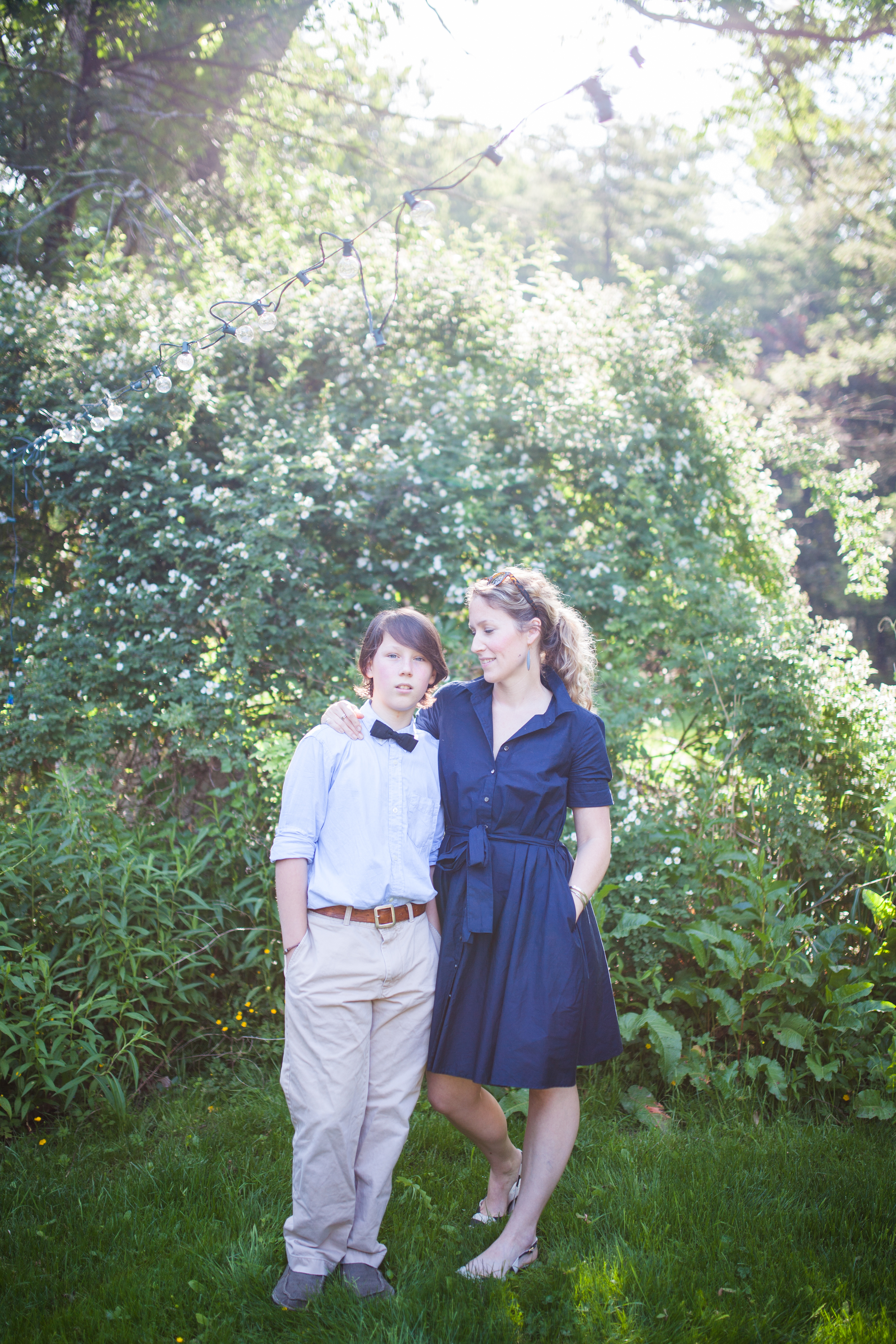 Telluride Family Photographer
