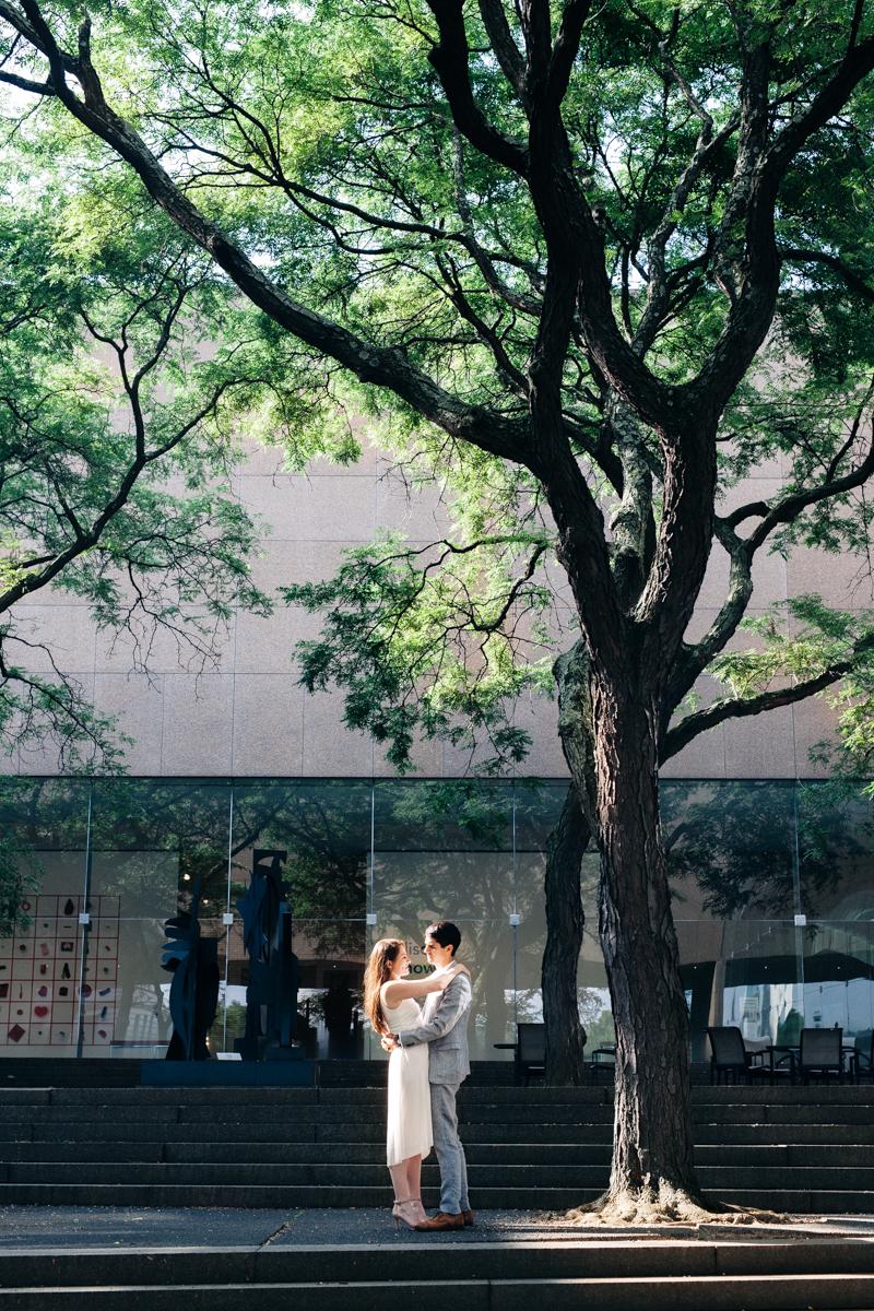 Telluride wedding photographer, Telluride family photographer, telluride photographer, western colorado photographer, Abie Livesay Photography  Pittsburgh wedding photographer
