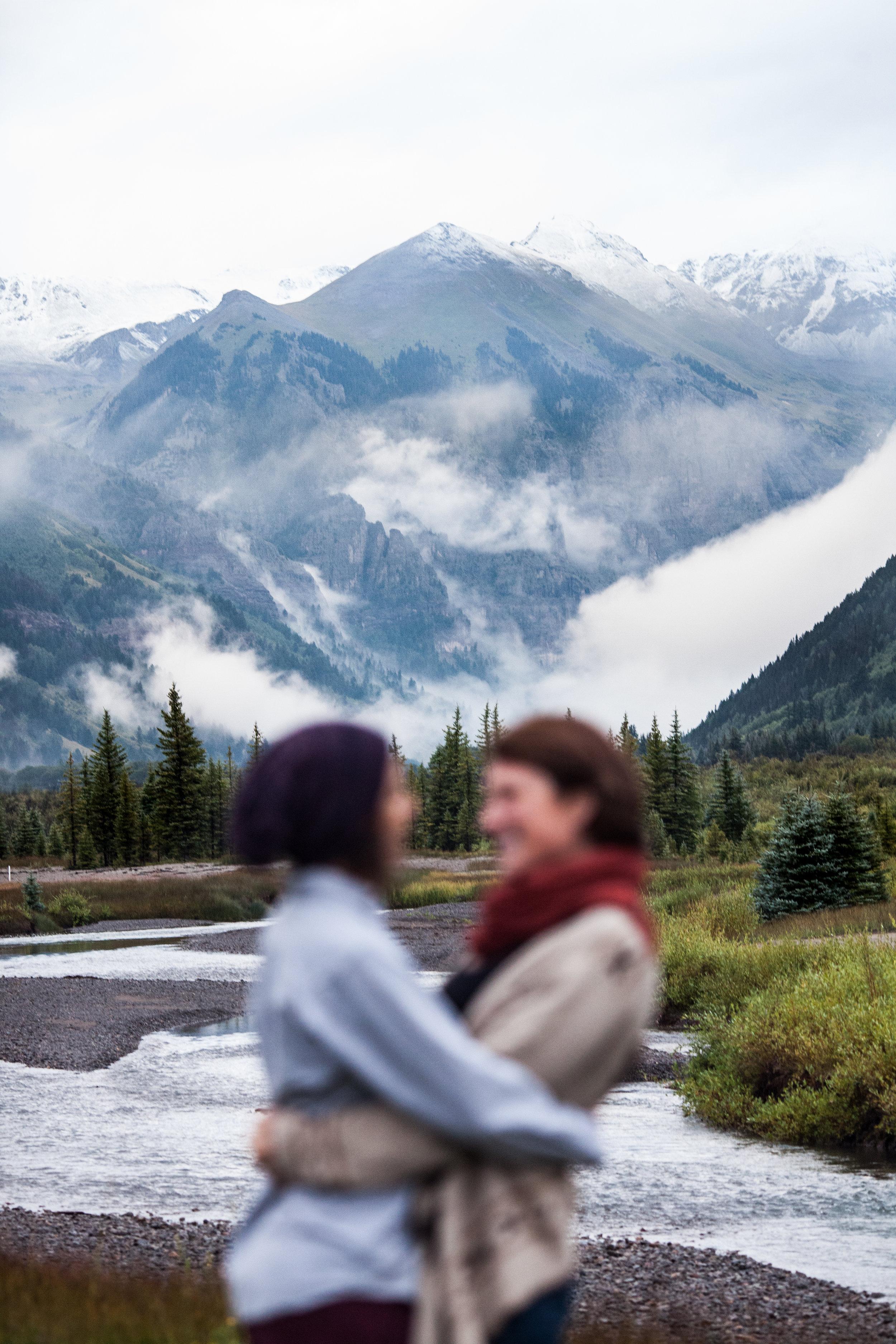 Telluride Wedding Photographer | Telluride Family Photographer | Telluride Elopement-10.jpg