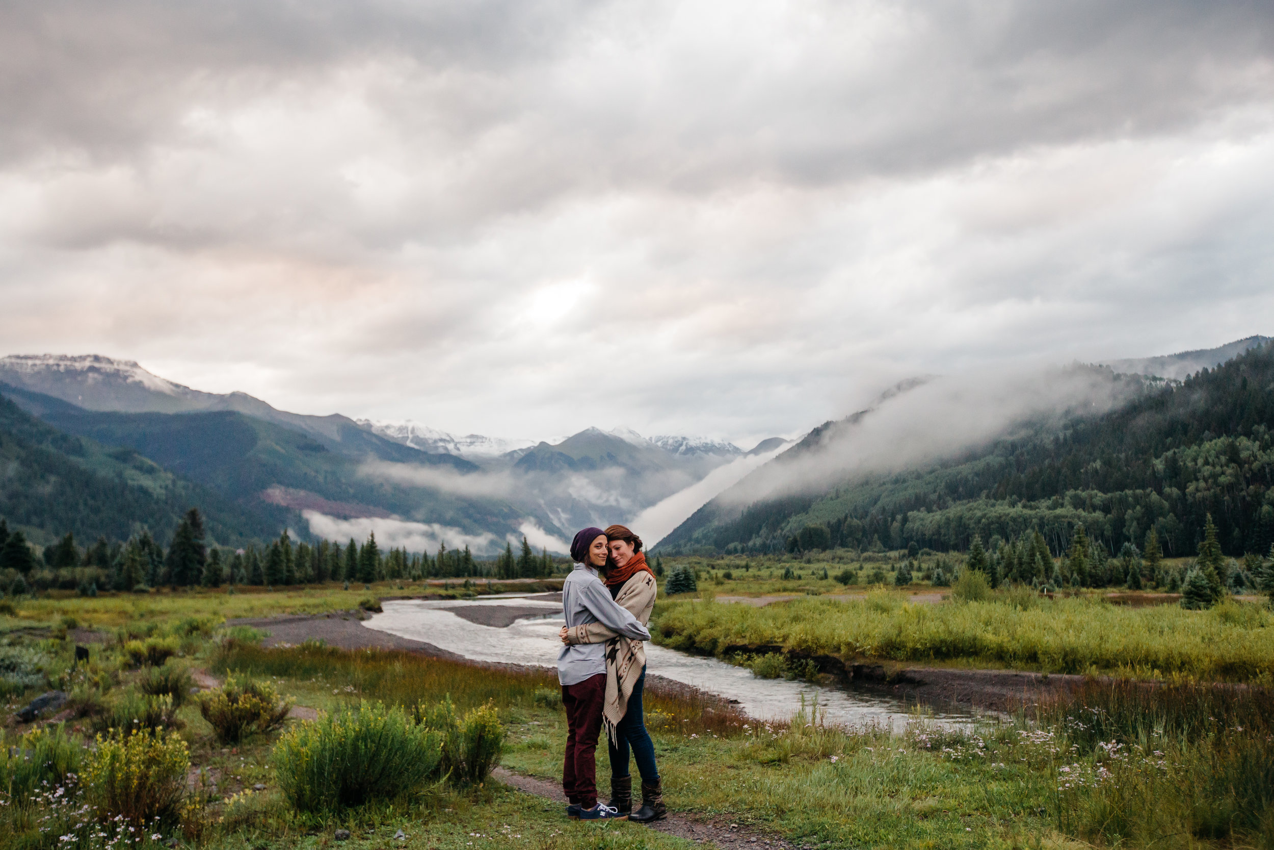 Telluride Wedding Photographer | Telluride Family Photographer | Telluride Elopement-11.jpg
