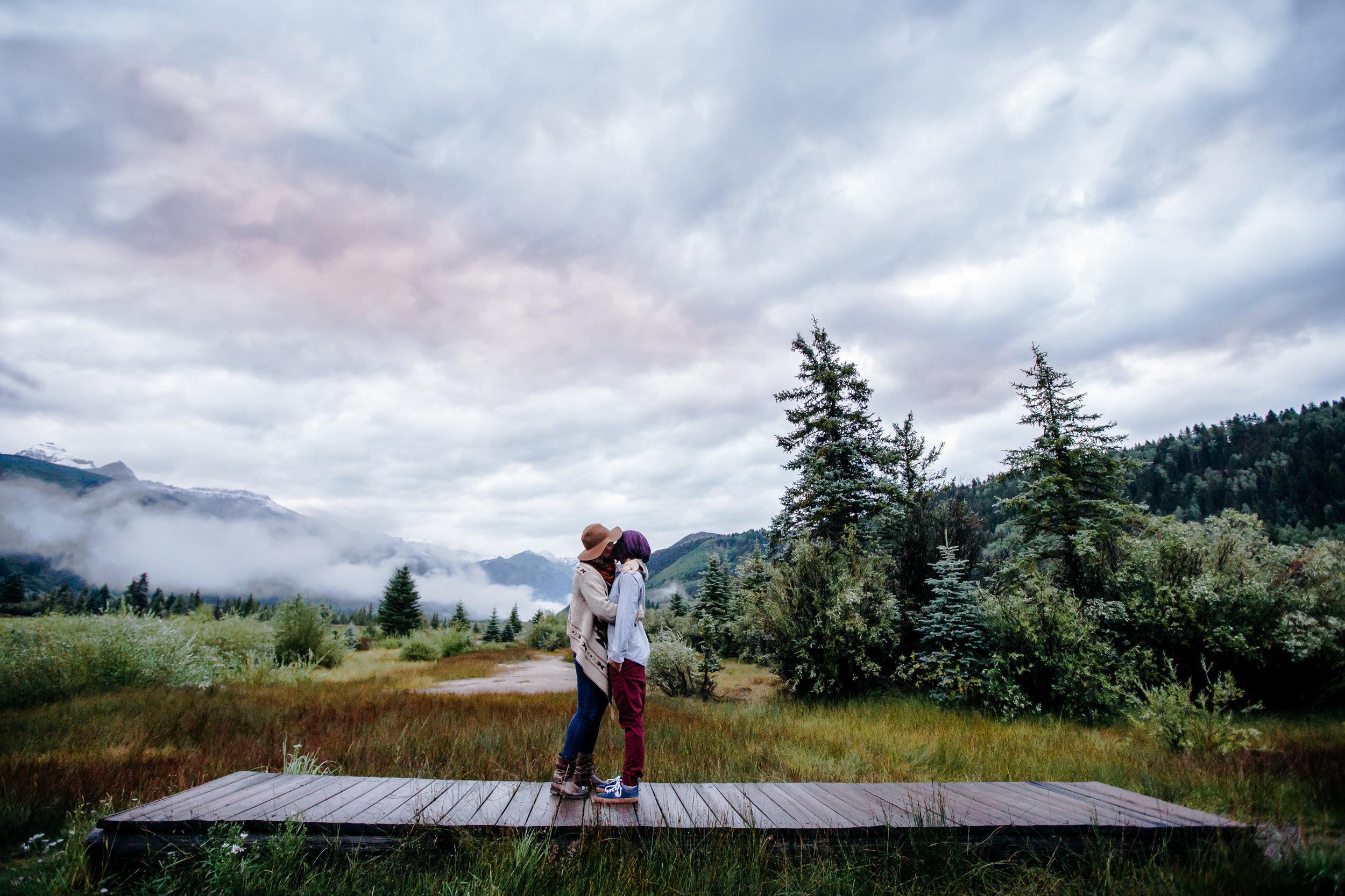Telluride Wedding Photographer | Telluride Family Photographer | Telluride Elopement-3.jpg