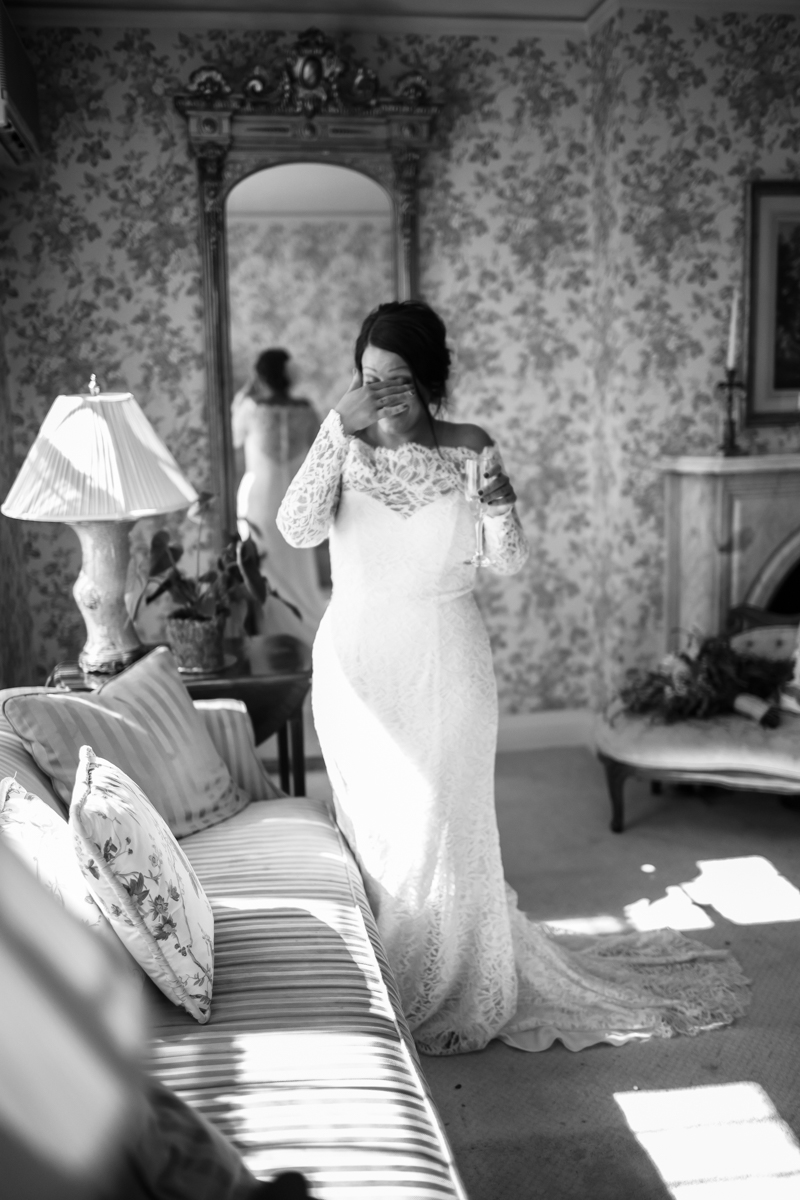 Abie Livesay Photographer | Egdeworth Club Wedding-5.jpg