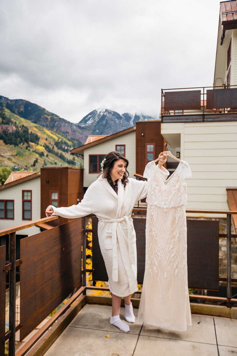 Telluride wedding | Element 52 Telluride | Element 52 Wedding | Ah Haa School Wedding | Ah Haa wedding | Telluride wedding photographer | abie livesay Telluride