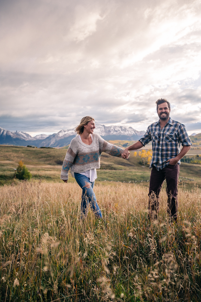 Telluride engagement, Telluride Engagement photographer, Telluride wedding, Telluride Wedding photographer, Telluride elopement, Telluride Elopement photographer, Telluride lifestyle photographer, telluride portrait photographer, telluride family photographer, telluride photography