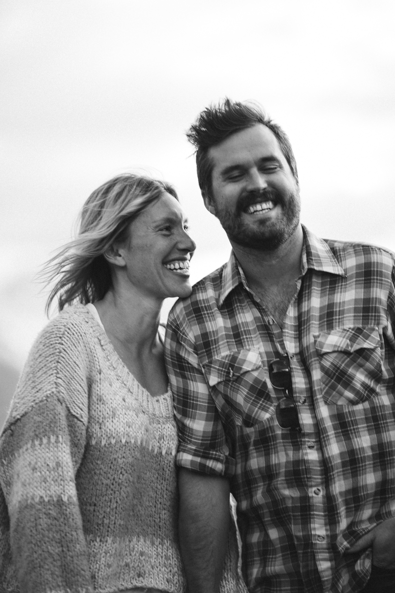 Abie Livesay Photography |Telluride Engagement Photographer | Meg + Jimmy-8.jpg